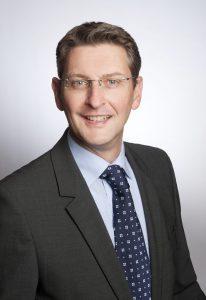 Henner Fleischmann